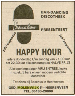 19 Bar Dancing Discotheek Bacchus 1983.jpg mr
